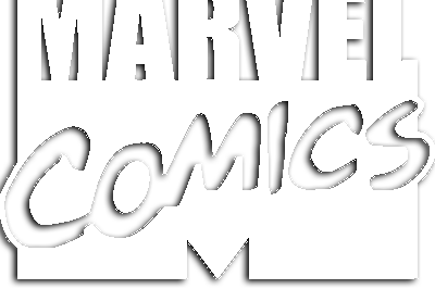 Marvel-Comics-Logo_white