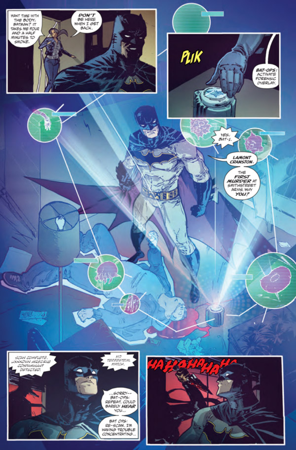 Batman-Shadow 1 preview
