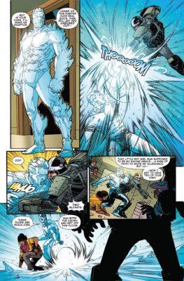 iceman-example