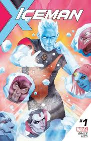 cover-iceman