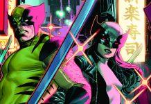 Generations Wolverine 1