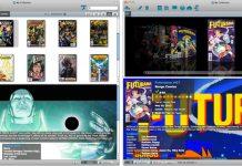CLZ Comic Collector