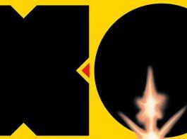 X-0 Manowar 1